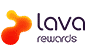 lava_rewards_web