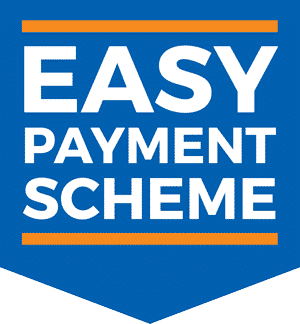 easy payment scheme