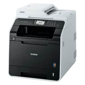 brother-mfcl8650cdw