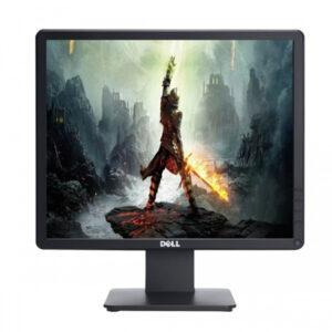 Dell 17″ Monitor E1715S