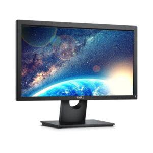 """Dell 20"""" Monitor E2016H"""