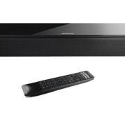 Bose Sound bar300