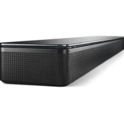 Bose SoundTouch 300