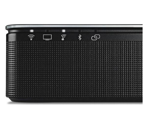 Bose SoundTouch 300 bar