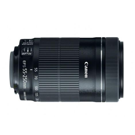 canonefs55250mmf4-5-6isstm