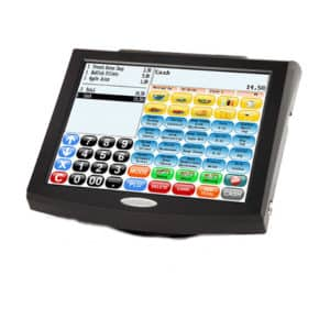 quorion-qtouch-12