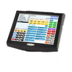 quorion-qtouch-15