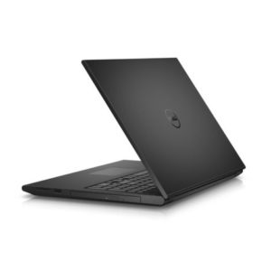Dell Inspiron 15 3000 Core i3 (SSD) Grey