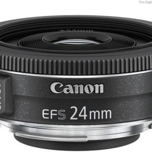 Canon-EF-S-24mm