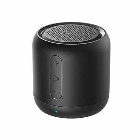 Sound Core Mini Blue Tooth Speaker