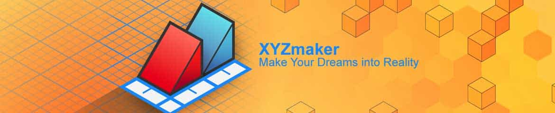XYZmaker