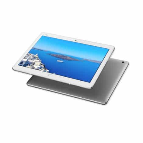 huawei mediapad m3 10 lite lte 4g 32gb intercomp malta. Black Bedroom Furniture Sets. Home Design Ideas