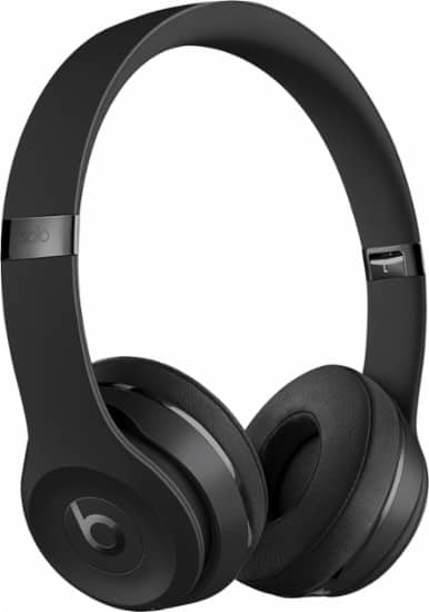 Earbuds beats - headphone beats solo 3