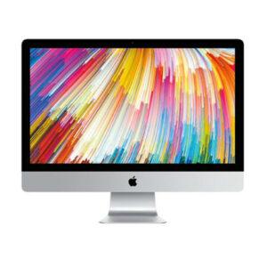 iMac 21.5-inch 4K Retina 3.4GHz (2017)