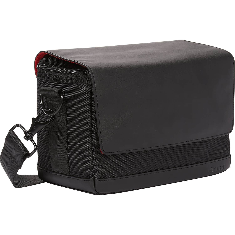 Canon SB100 Shoulder case Black