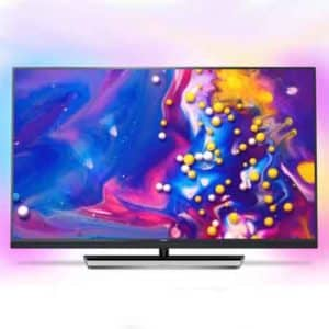 Philips 49″ 49PUS7502