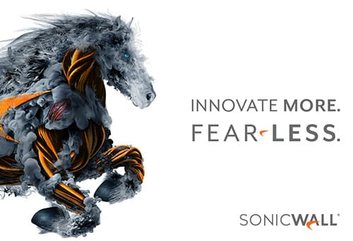 Innovate More