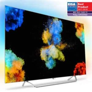 Philips 55″ 55POS9002