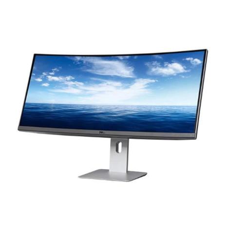 Dell 34″ Monitor U3415W