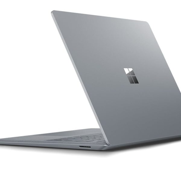 Microsoft_Surface_Laptop_1_3l8h-i3