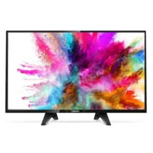 Philips 32″ TV 32PFT4132