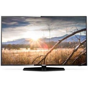 Philips 50″ 50PUS6162