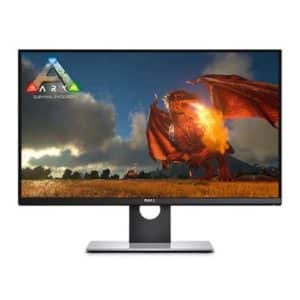 Dell 27 Monitor S2716DG