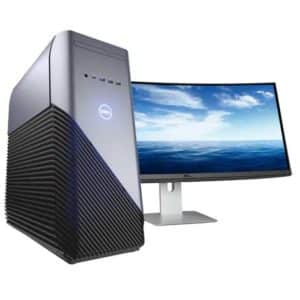 Dell Creative Bundle