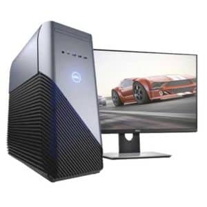 Dell Extreme Gaming Bundle