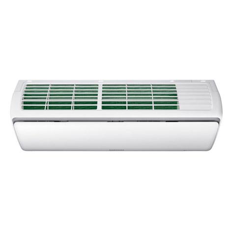 Samsung Air Conditioner Quantum Maldives
