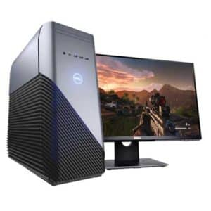 Dell Gaming Bundle