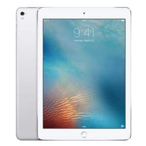 Apple iPad Pro 12.9 inch WIFI Silver