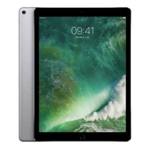 Apple iPad Pro 12.9 inch WIFI Space Grey