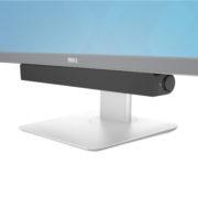 Dell USB Soundbar – AC511