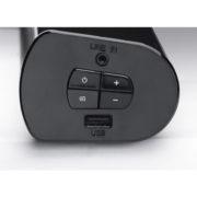 Grundig DSB 950 Soundbar
