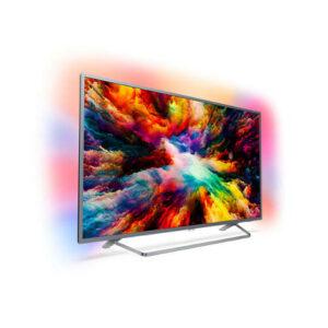 Philips TVs - Intercomp Malta