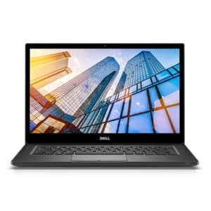 Dell Latitude 7490 Core i5