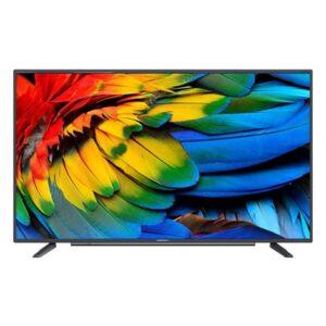 Grundig 4K Smart TV 40″ GUT 8860