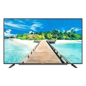 "Grundig 4K Smart TV 49"" GUB 8964"