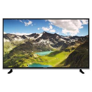 "Grundig 4K Smart TV 55"" GUB 8962"