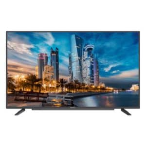 "Grundig 4K Smart TV 55"" GUT 8860"
