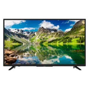"Grundig Full HD TV 40"" GFB 5722"