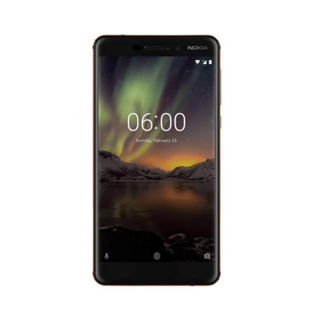 Nokia 6.1 2018_2