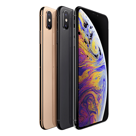 Pre-Order the Apple iPhone XS in Malta