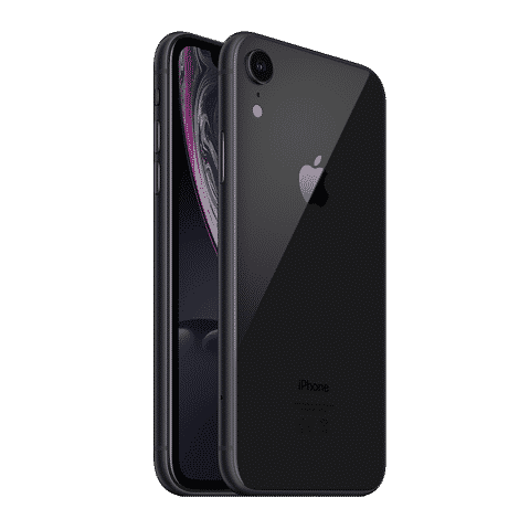 Pre-Order the Apple iPhone Xr in Malta