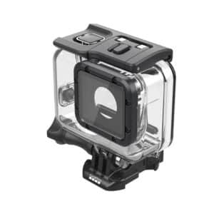 GOPRO SuperSuit HERO5/6/7 Black