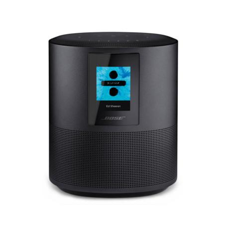 Home Speaker 500 blk