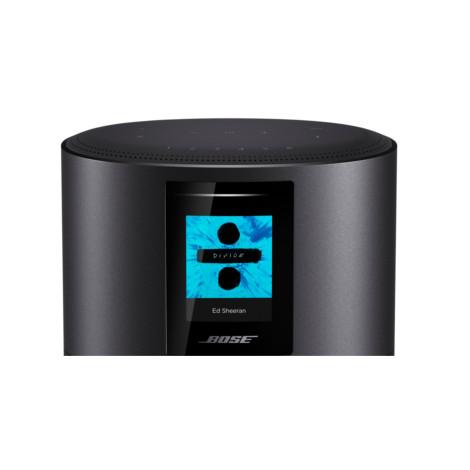 Home Speaker 500 blk_3