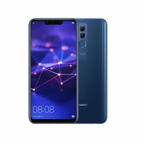 MATE 20 LITE BLUE_2