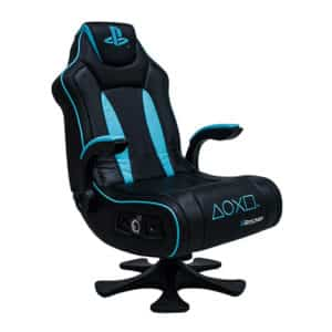 X-Rocker Genesis Gaming Chair